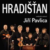 Benefiční koncert Hradišťan v Jihlavě 27.9.2016
